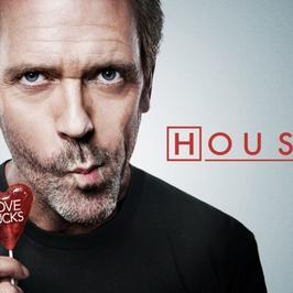 """""""Dr House 8"""": jest pierwszy zwiastun nowej serii!"""