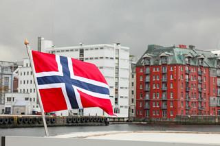 Norwegia: Rząd ogłosił zaostrzenie restrykcji koronawirusowych