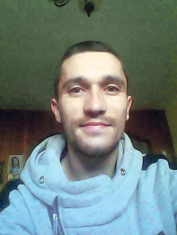 Uhapšen lečeni narkoman i diler: Stevan R. iz Odžaka