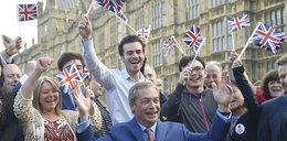 To początek lawiny? Kto następny po Brexicie?