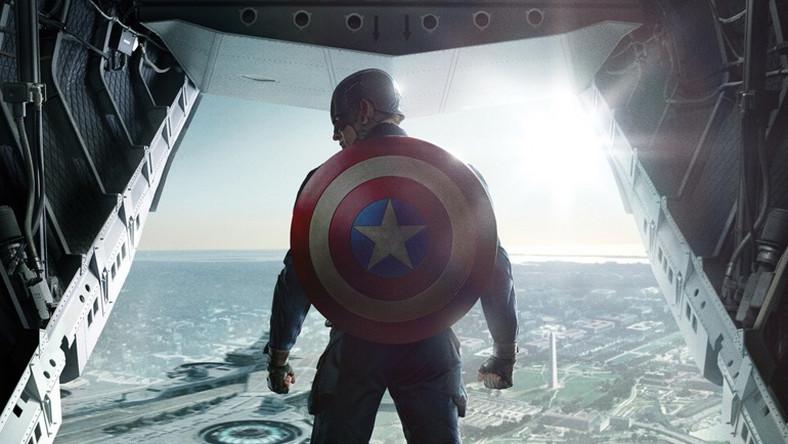 """Bracia Russo zgodzili się wyreżyserować drugą odsłonęcyklu –""""Captain America: Zimowy żołnierz"""" –po tym jak z jego realizacji zrezygnował Joe Johnson, autor pierwszego filmu. Tak dobrze im wyszła, że nakręcą również część trzecią"""