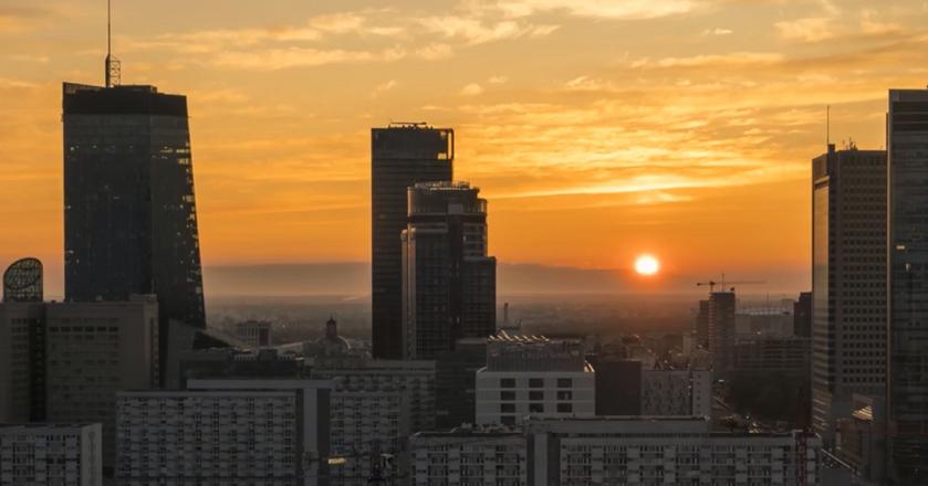 BI: Jak ludzie mogą oczyścić miasta ze smogu
