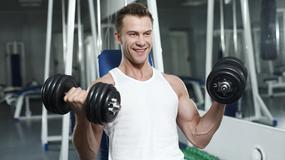 Elementy procesu treningowego