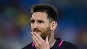 Messi podpisze kontrakt, jeśli Barcelona dokona pięciu wzmocnień