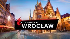 CD Projekt otwiera nowe deweloperskie studio. Będzie pomagać przy Cyberpunk 2077