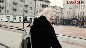 Odważne wyznanie polskiego muzyka: nie byłem w stanie wychować swojego syna
