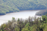 Jezero Vrtuci