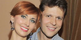 Aktor zagroził rozwodem, jeżeli żona się zoperuje