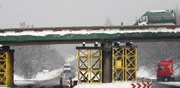 Dąbrowa remontuje trasę krakowską