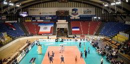 Polska siatkówka zamknie się jak NBA? Liga startuje 12 września