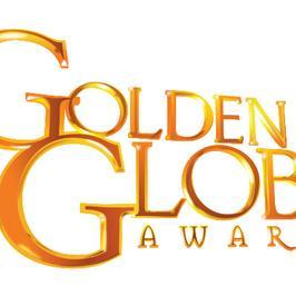 Ogłoszono nominacje do Złotych Globów!