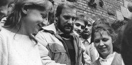 """30 lat temu zginął Jerzy Kukuczka. """"Pił, palił, jadł golonkę, a wspinał się jak nikt inny"""""""
