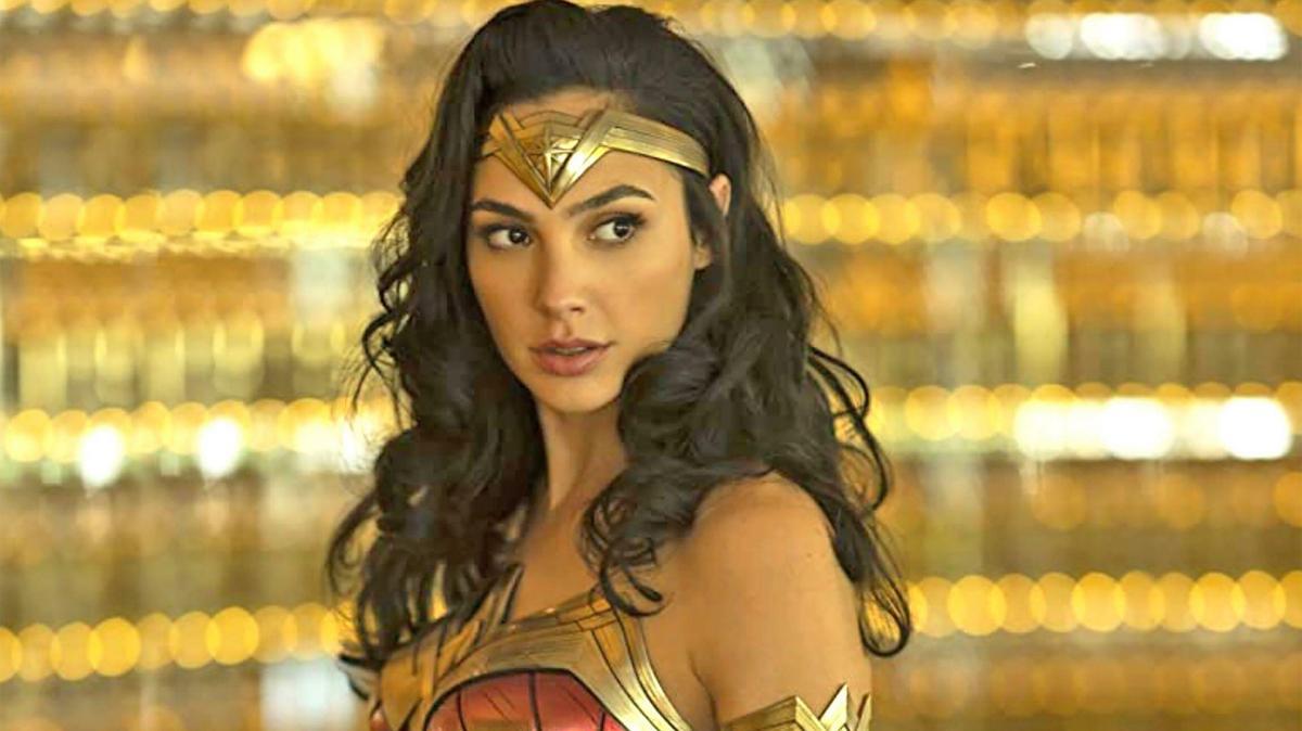 Gal Gadot izraeli katonából lett Wonder Woman – így lett Hollywood legfelkapottabb színésznője