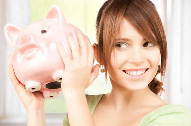 Eksperci TotalMoney.pl jak co miesiąc sprawdzili, na którym koncie oszczędnościowym można zarobić najwięcej.