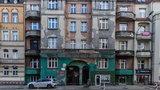 Tu mieszkał mały Krzysztof Krawczyk. Zobacz zdjęcia