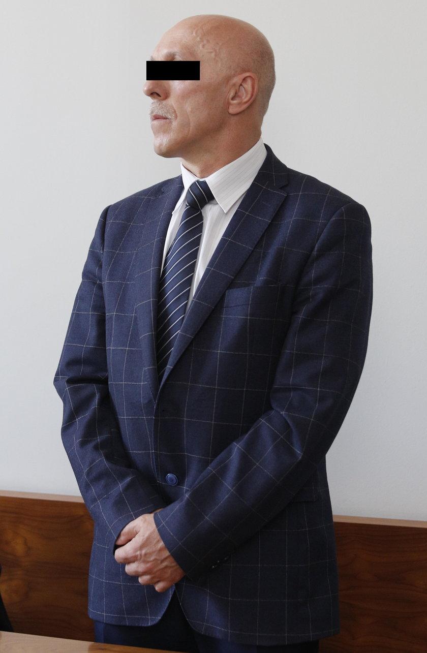 Lekarz zapłaci 100 tys. zł za wycięcie zdrowej nerki
