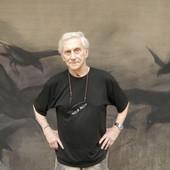 Omaž velikom slikaru Vladimiru Veličkoviću: Crni gavranovi nad našim glavama