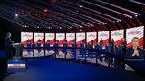 Wybory 2020: Kto wygrał debatę prezydencką w TVP?