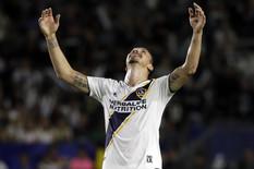 """TEŠKE OPTUŽBE BIVŠEG SUDIJE """"Ibrahimović je lud i iritantan, nema poštovanja ni za koga!"""""""