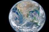 Slika, Zemlja, SC Youtube