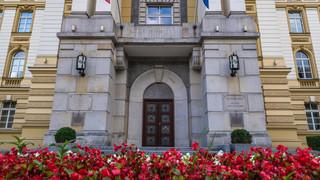 Rząd przyjął projekt ustawy rekompensacie dla firm z obszaru objętego stanem wyjątkowym