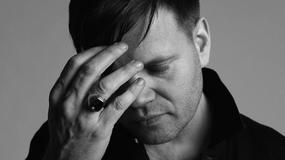 """Trentemoller zapowiada album """"Fixion"""""""