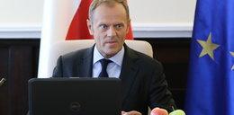 Donald Tusk na czele Unii! I co dalej?