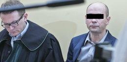 Ginekolog otumanił i zgwałcił. Wróci do zawodu?