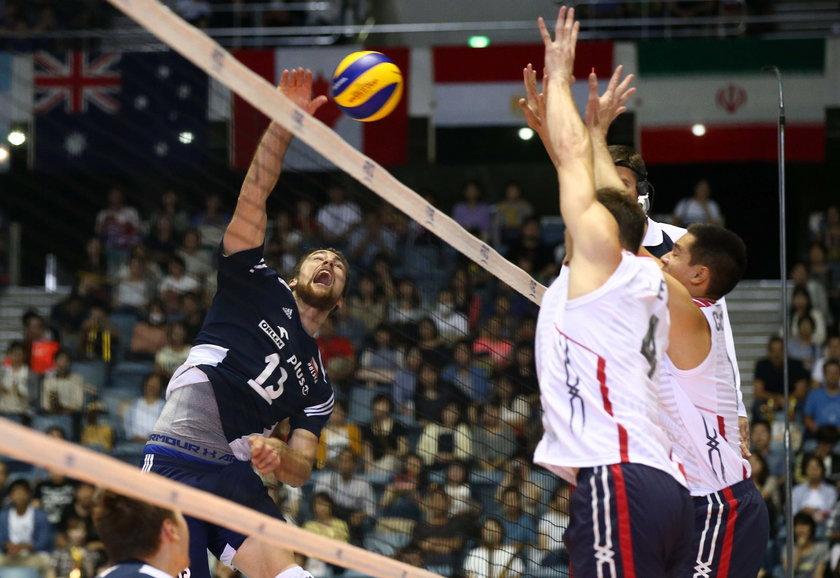 Sprawdź jak możemy awansować do Rio