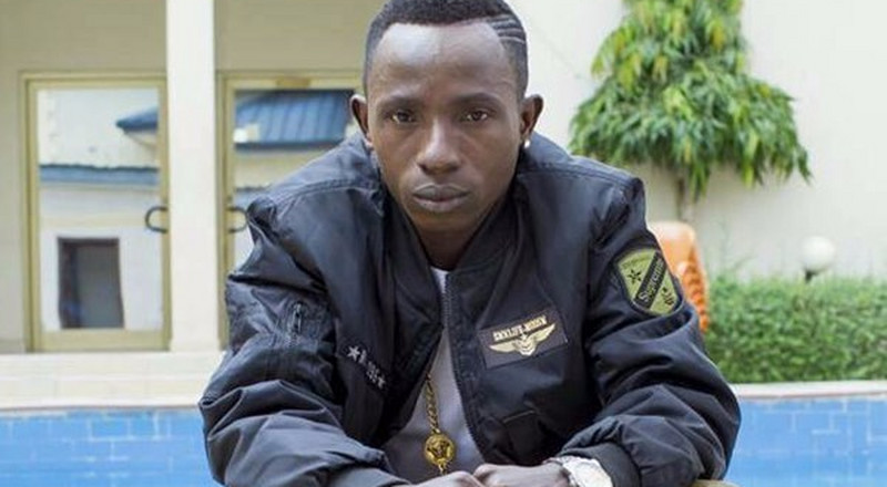 "LISTEN: Patapaa drops new banger titled ""Eye Hu"""