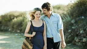 "Nowe zdjęcia z ""Before Midnight"" Richarda Linklatera"