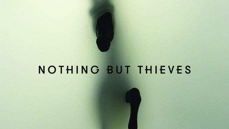 "Nothing But Thieves - ""Nothing But Thieves"""