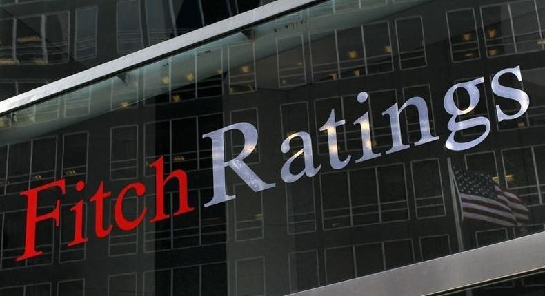 Fitch Ratings is one of the five global leading credit rating organisations.