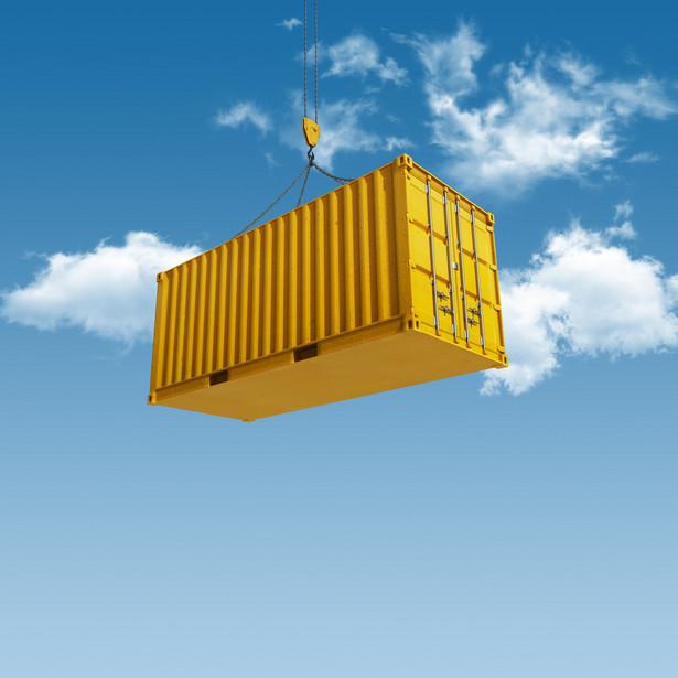 Nadwyżka w obrotach towarowych handlu zagranicznego po listopadzie 2019 r. wyniosła 1,9 mld euro - podał Główny Urząd Statystyczny.