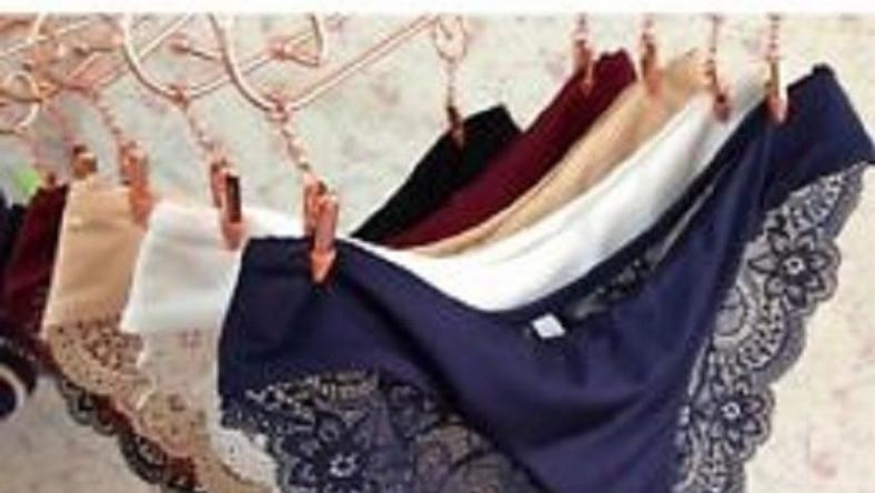 Image result for pant thief
