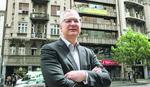 INTERVJU Dragan Šutanovac: Imam simpatije za proteste, ali način na koji se to radi nije dobar