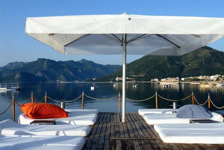 elegance-hotel-ponton