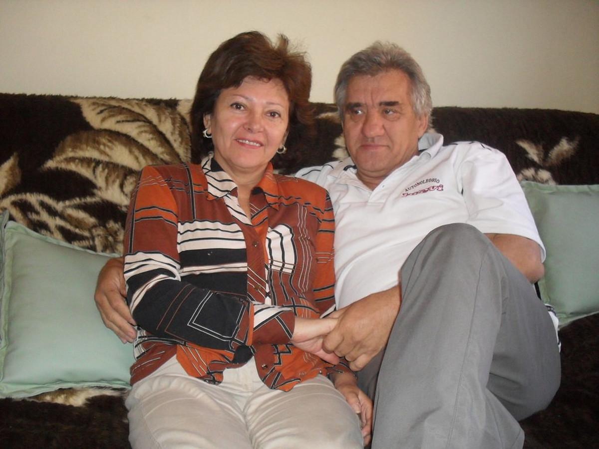 Za brak albankama agencija sa Agencija Samanta,