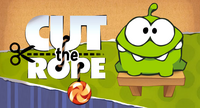 Cut-The-Rope-Download