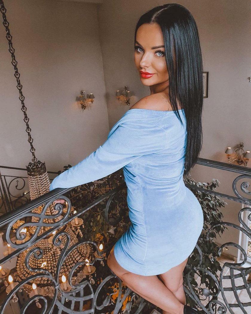 Kamila Wybrańczyk