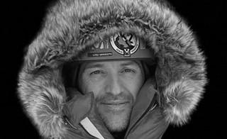 Tragedia w cieniu zdobycia K2. Zginął Hiszpan Sergi Mingote