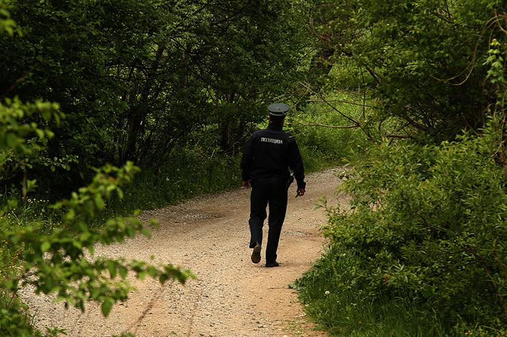 policija-rs potraga-ilustracija-8