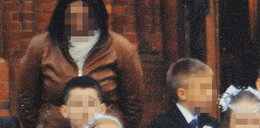6-latka wyskoczyła z okna przez błąd katechetki