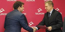 Tauron kupił kopalnię Brzeszcze