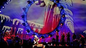 The Australian Pink Floyd we Wrocławiu: zobacz jeden z najlepszych coverbanów świata