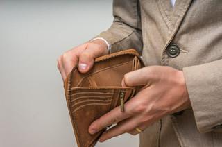 Tarcza antykryzysowa: Czy można renegocjować wysokość czynszu za lokal