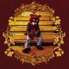 "Kanye West - ""College Dropout"""