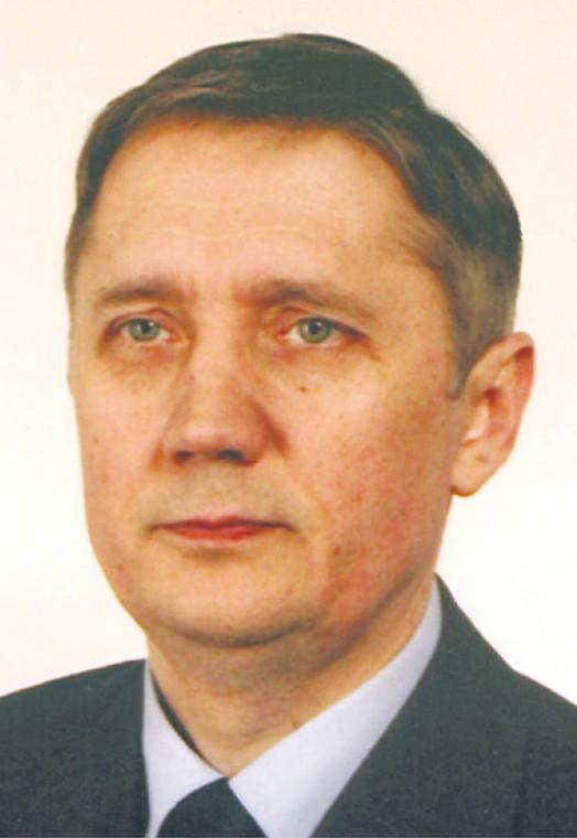 Jarosław Tworóg, wiceprezes Krajowej Izby Gospodarczej Elektroniki i Telekomunikacji  fot. materiały prasowe