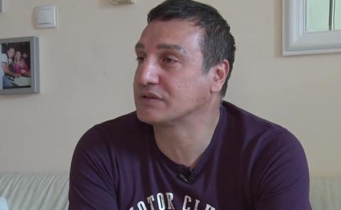 Gagi Đogani ispričao istinu o Anabeli i njihovoj PROŠLOSTI: 'IZLUDELA me je skroz, plakao sam!' Video
