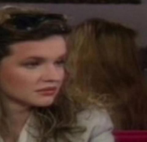 """Gledali smo je u seriji """"Srećni ljudi"""": Doživela je strašnu porodičnu tragediju, a danas izgleda sasvim drugačije!"""
